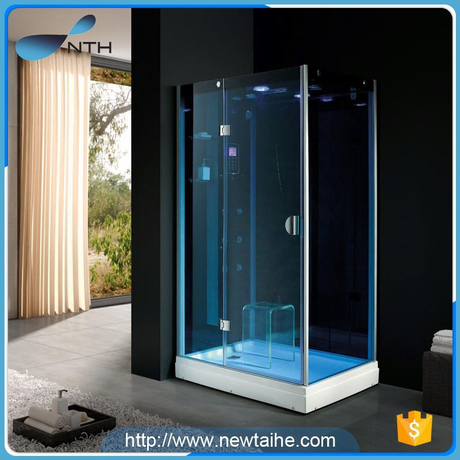 NTH 2017 new product custom ISO9001 240kgs roma steam room