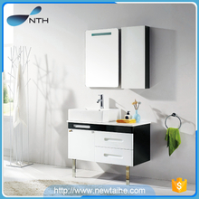 NTH Wholesale custom factory direct bathroom vanities