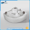 NTH china online shopping fashion restroom MY-1552 cheap whirlpool bathtub handles