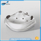 NTH china manufacturer classic home massage indoor spa baths