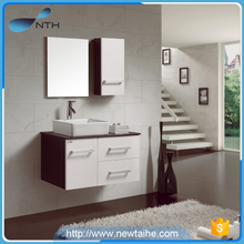 NTH Alibaba china supplier modern design bathroom cabinet