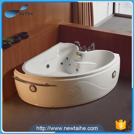 NTH The Chinese factory wholesale cheap independent bath crock