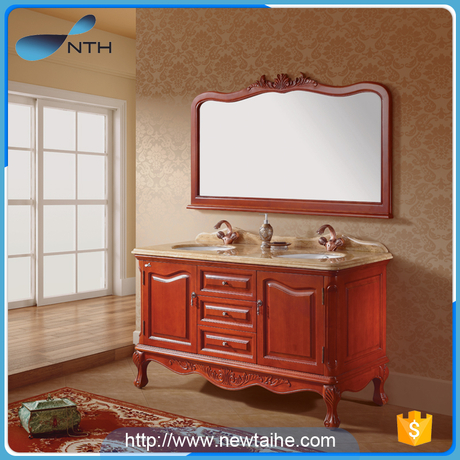 Bathroom sinks vanities
